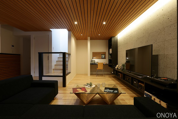 houserenovation_04