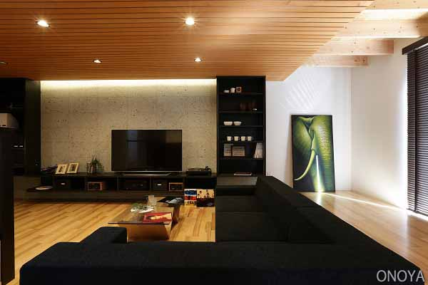 houserenovation_05
