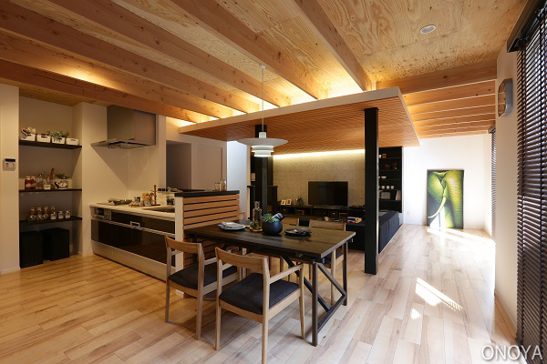 houserenovation_07