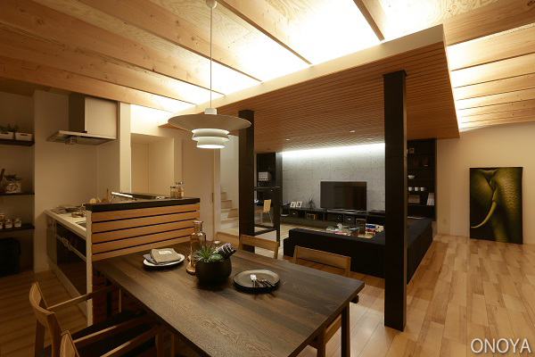 houserenovation_08