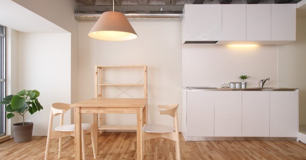 renovation-main-1200x630