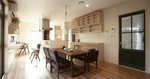 renovation-top1-1200x630