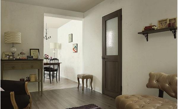 LIXIL 建具 ドア カントリー