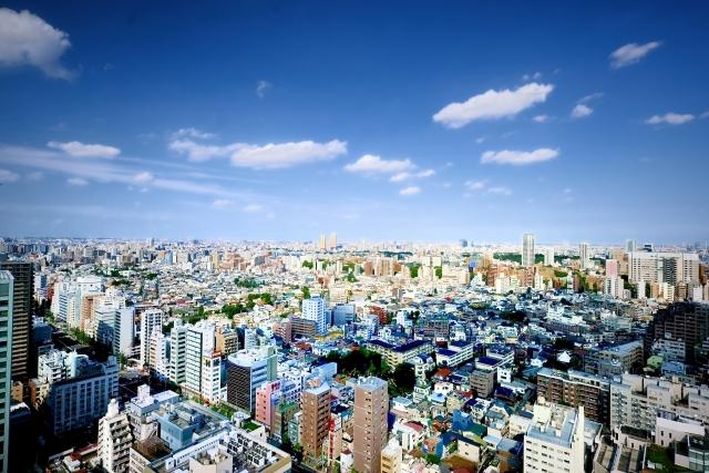 仙台で30代におすすめしたリノベーション