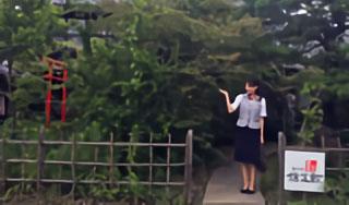 仙台:そば処初代伝五郎