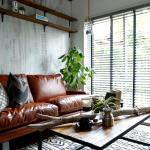 リノベーションに欠かせない家具選びの3つのポイント