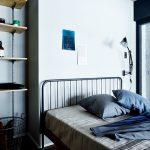 物件内覧写真 寝室 リノベーション