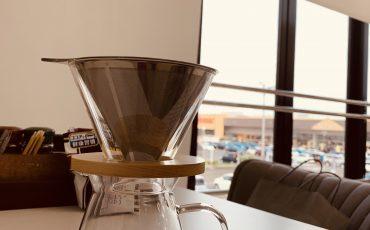 仙台のスタッフブログ:コーヒー