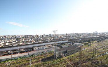 仙台のスタッフブログ:【価格変更!】ファミリエール宮城野東館